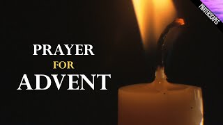 Download Prayer For Advent Video