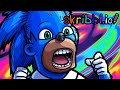 Download Skribbl.io Funny Moments - These Sonics Look SICK! Video