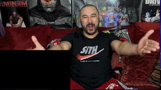 Download ROGUE ONE: A Star Wars Story Official Teaser Trailer #1 REACTION & REVIEW!!! Video