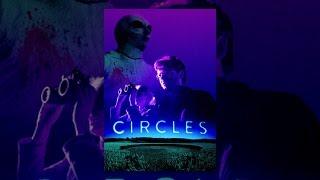 Download Circles Video