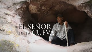 Download El Señor de la Cueva Video