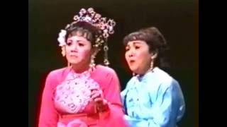 Download Kiều Nguyệt Nga 1 - Bạch Lê, Thanh Bạch, Kim Tử Long, Thành Lộc Video