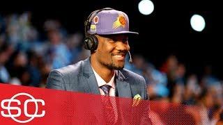 Download 2018 NBA draft analysis: Biggest winner, biggest loser, biggest steal | SportsCenter | ESPN Video