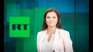 Download ″Армения. The best″. 9 серия. Знаменитые армяне - уроженцы Краснодарского края Video