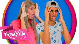 Download Paródia| RABETÃO Mc Lan -Trollando meu irmão #UMBIPOLAR Video