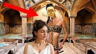 Download Most SURPRISING Facts About The Ancient Greeks! Video