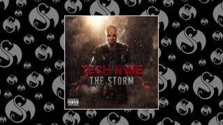 Download Tech N9ne - ″Fuh What?″ | OFFICIAL AUDIO Video