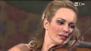 Download Carol Of The Bells- Caroline Campbell @ Christmas Concert 2015 Video