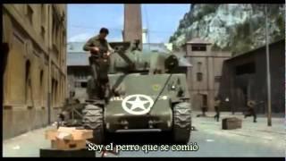 Download Sparklehorse - It's a wonderful life (Subtitulado al Español) Video