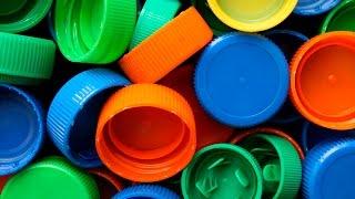 Download 5 Ideas De Reciclar Tapones Video