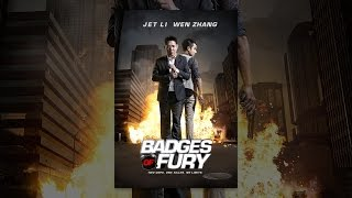 Download Badges of Fury Video