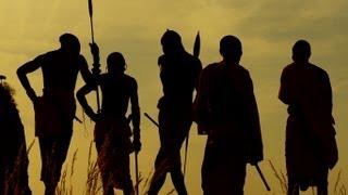 Download Lion Warriors | Kenya Video