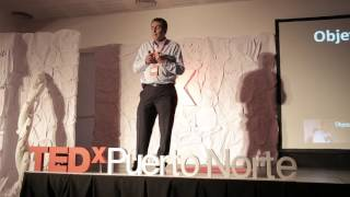 Download Hacer Equipo | Daniel Baetti | TEDxPuertoNorte Video