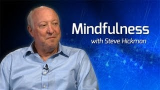 Download Mindfulness - On Our Mind Video