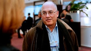 Download Why Steve Cohen's Point72 is expanding in Asia Video
