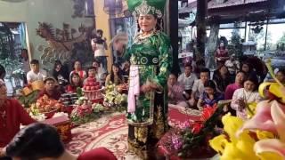 Download Đồng Thầy Hán Thanh Tâm hầu Chầu Đệ Nhị Video