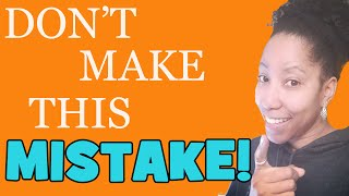 Download Don't Create an Online Store Until You See This! Video