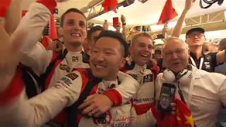 Download 24 Hours of Le Mans - FULL RACE HIGHLIGHTS Video