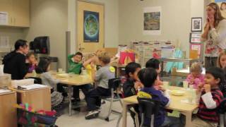 Download Early Childhood Education Video