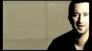 Download Nev - Sukût-u Hayal (Orjinal Versiyon) Video