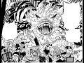 Download シャンクスとミンクの関係&強者のイヌアラシ・ネコマムシ! Video