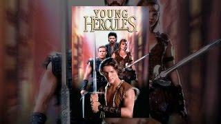 Download Young Hercules Video