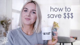 Download How I paid off $30,000 in 1.5 years (And travelled Europe) ☀️ Video