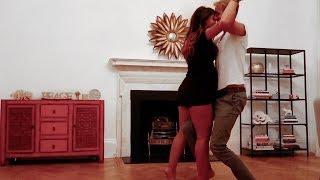 Download Dancing at 38 weeks pregnant | Mimi Ikonn Video