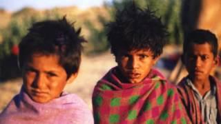 Download Kesariya Balam : Rajasthani Folk Song Video