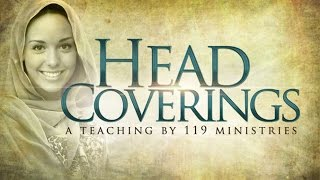 Download HeadCoverings (Remastered) - 119 Ministries Video