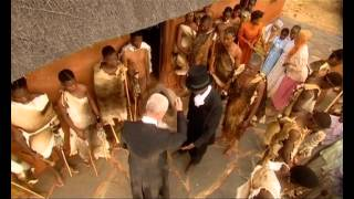 Download Bafokeng History l Video