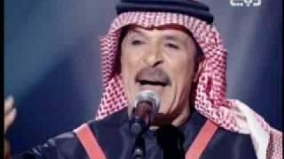 Download مريام فارس وابو الخير -على العين موليتي -تاراتاتا Video