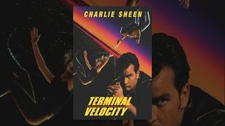 Download Terminal Velocity Video
