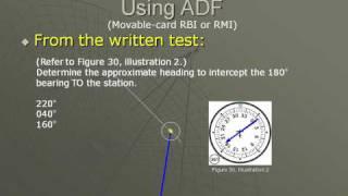 Download ADF - Part 1 Video
