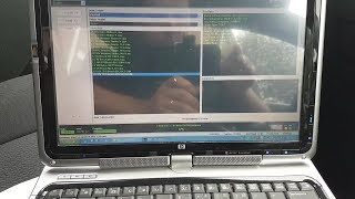 DPF/FAP REMOVAL USING ECUSAFE 2 0 0 0, MOST VEHICLES, EGR