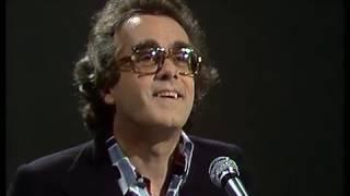 Download Michel Legrand - Les moulins de mon coeur (1976) Video