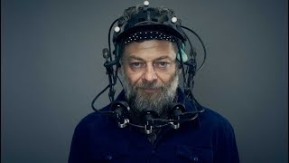 Download Testing Magic Leap with Andy Serkis and the Imaginarium - BBC Click Video