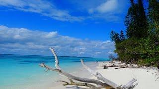 Download Segreti di viaggio: Nuova Caledonia Video