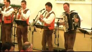 Download Trubelpolka - Lechner Buam live Video