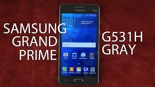 Download samsung SM G531H FRP UNLOCK done easy ways 100% Tested Video