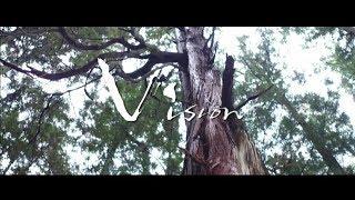 Download 映画『Vision 』特報 Video