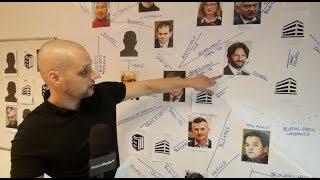 Download Jana Kuciaka nie zabiła Ndrangheta? ″To zbyt filmowe″ Video