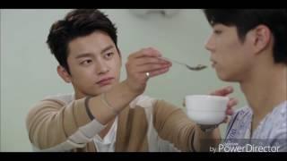 Download [서인국 박보검,Seo In-guk♡Park Bo Gum]너를 기억해 Video