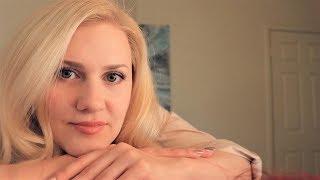 Download ○ Whispers ○ Crinkles ○ Hair Brushing ○ Bubbles ○ ASMR ○ Video