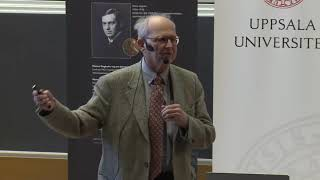 Download Nobel Prize Lectures in Uppsala 2017 – Physics Laureates Weiss, Barish & Thorne Video