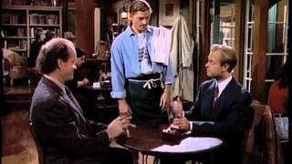 Download The Best of Niles Crane Season 1 Video