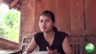 Download Đời sống đồng bào Thượng Tây Nguyên Video