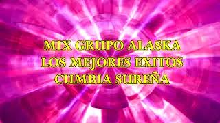Download Mix Alaska - Recordado exitos Video