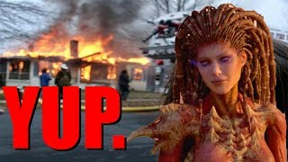 Download How Starcraft (Almost) Became a Colossal Failure Video