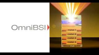 Download OmniVision's Backside Illumination (BSI) Explained Video